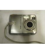 Kodak EasyShare C340 Camera - $12.00