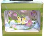 Lovinbox candle bowl  thumb155 crop