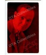 CHARLES RAY-PORTRAIT-1920!-ARCADE CARD! G - $19.56