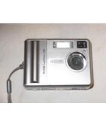 Kodak Easyshare C315 5.0MP 5x Digital Zoom Camera by Kodak - $12.00