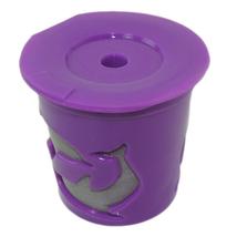 Keurig k cups reusable refillable k cups pods for keurig 1.0   keurig 2.0 brewers thumb200