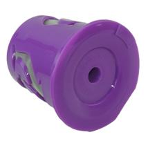 Keurig k cups reusable refillable k cups pods for keurig 2.0   keurig 1.0 brewers thumb200