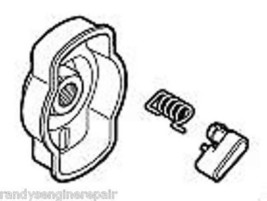 17720244330 17720242030 17720244331 Echo Starter Pawl Kit Assembly edger trimmer - $29.99