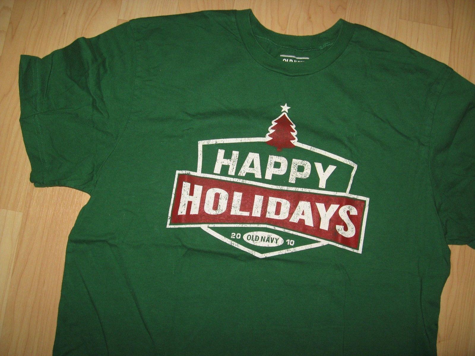 Old Navy Christmas T Shirts ✓ Labzada T Shirt