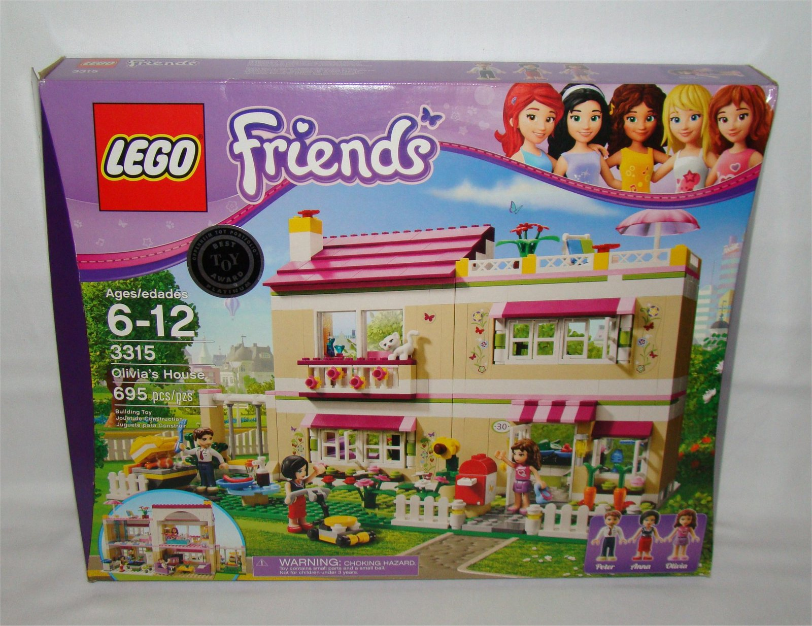Lego Friends Olivias House Deals 10 Year Treasury Bond Coupon Rate