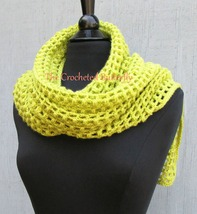 CROCHET PATTERN - Popcorn Shawl, crochet, women's accessories, fashion, ... - $5.99