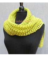CROCHET PATTERN - Popcorn Shawl, crochet, women... - $5.99