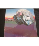 Emerson Lake & Palmer ELP Tarkus Cotillion SD 9900 Stereo Vinyl LP Recor... - $34.99