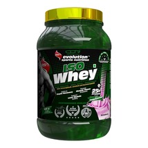ESN Iso Whey, 2 lb Strawberry - $89.95