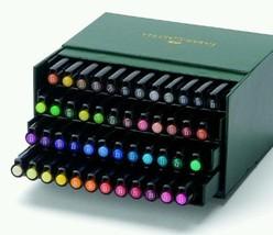 Pitt Brush Pen Set 48 Pkg Assorted Colors Art C... - $168.00