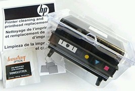 Hp 920 Printhead for Hp 6000 6500 6500a 7000 75... - $108.99