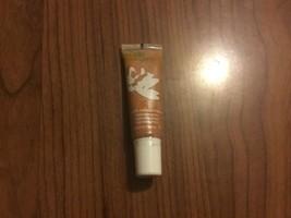 Almay Pure Blends Lip Gloss 13.5mL - PEACH - NEW - $8.32