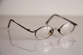 Eyewear, Metallic Purple Frame, RX-Able  Prescription lenses. - $11.14