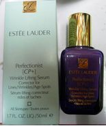 Estee lauder perfectionist wrinkle lifting serum corrector 50ml thumbtall