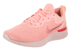 Nike Odyssey Réact Taille Us 7 M (B) Ue 38 Femmes Chaussures Course Rose