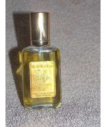 Evyan MOST PRECIOUS Cologne Spray For Women 1.75 oz New - $95.03
