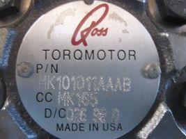 Parker Ross MK101011AAAB Hydraulic Motor New image 3