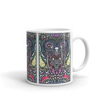 TrIiPPy Mug (Hattrick Novelties) - $11.99+