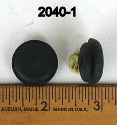 Grommets2040 1