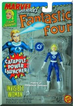 Marvel Super Heroes: Cosmic Defenders - Invisible Woman (1994) *Fantasti... - $11.99