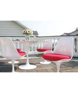 EZmod Furniture Tulip Midcentury Modern Side Chair (Free Shipping) - $145.00
