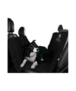 Car Seat Protector Cover Dog Pet American Kennel Club Hammock Style Upho... - $27.97