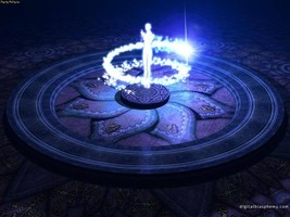 MAGNIFYING MAGICK EMPOWER ENERGIES SPEED Spell 97 yr old Witch Cassia4 - $25.00