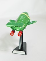 Tomica thunderbird 50th years 02 thunderbird 2 06 thumb200