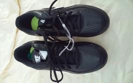 Nike Baseball/Softball Cleats Brand New Size 7.5 - $22.50