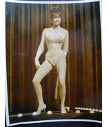 NATALIE WOOD (COLLECTION,GLAMOR,CANDID VINTAGE,PHOTOS) PHOTO # 13 - $247.50