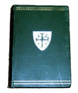 Mrs Oliphant Jerusalem  the Holy City its History and Hope 1892 Antique ... - $9.00