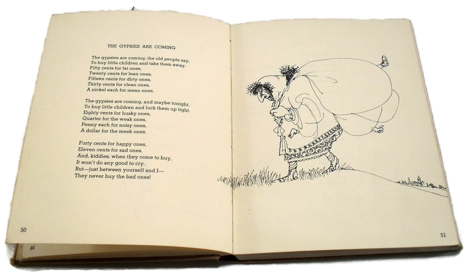 where the sidewalk ends shel silverstein This page contains the 12 poems from the 30th anniversary special edition where the sidewalk ends in addition, there are interesting facts about shel silverstein and.