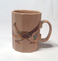 Otagiri Japan roadrunner mug 12 panel southwest... - $3.00