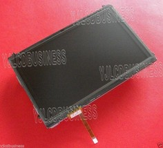 """NEW Original Toshiba LTA070B512F 7"""" full lcd screen display 90 days warranty - $144.48"""