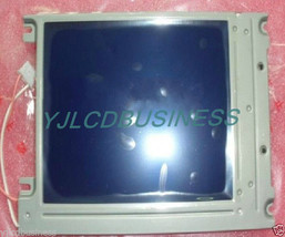 new TP170A 6AV6545-0BA15-2AX0 LCD Screen Panel Display For Siem 90 DAYS ... - $145.51