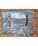 East German carry on Bag - $20.00