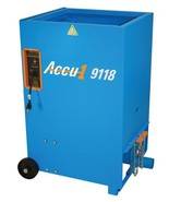 Accu1 9118 Insulation Blowing Machine - $2,876.00