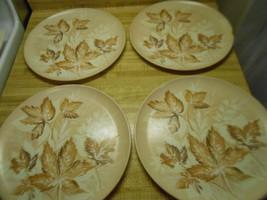 "old melmac plates 10"" dinner plates Melmac Chic... - $19.55"