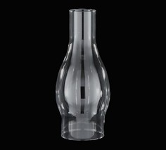 33587a clear glass lamp chimney thumb200