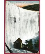 SAN DIEGO CALIFORNIA Sweet Water Dam 1910 CA - $6.00