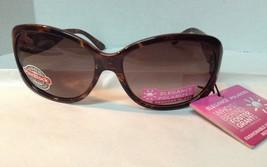 Sunglasses FG Elegance Polarized UVA UVB Protection  - $8.90