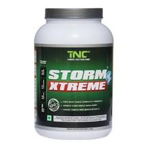 Tara Nutricare Storm Xtreme, Chocolate 2.2 lb - $49.95