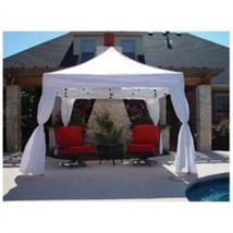 King Canopy Aluminum Frame 500D Polyester - w/W... - $386.94