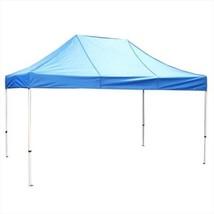 King Canopy FSSHST15BL Festival Instant Canopy ... - $287.69