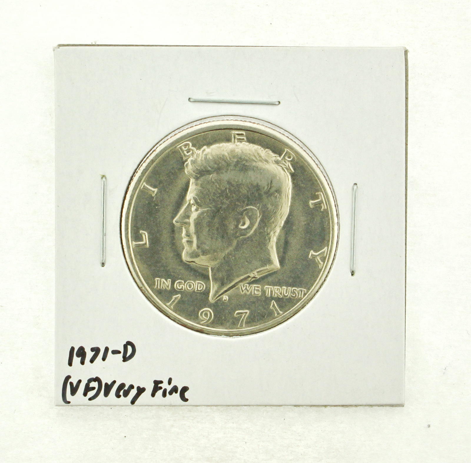 Img 1948