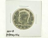 Img 1948 thumb155 crop