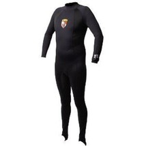 Body Glove .5mm Free Dive Insotherm Wetsuit All... - $116.05