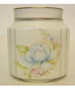 Small Porcelain Trinket Box Sadler England - $40.09