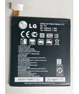 OEM LG Intuition VS950, Optimus VU F100, P895 Battery BL-T3 EAC61798901 ... - $19.99