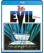 The Evil - Scream Factory [Blu-ray] - $24.95